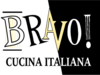 Bravo Cucina Italiana starts loyalty rewards program