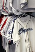 Clippers among tops in Minor League merchandise sales