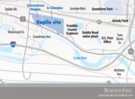 <strong>Dargusch</strong>: Reviving Kaplin landfill site rich with potential