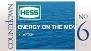 Company: HG Energy LLCDrilling permits: 16