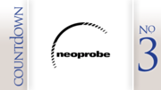 No. 3: Neoprobe Corp.
