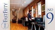 Dynamit Technologies LLCBased: ColumbusBusiness: Digital consultingAverage revenue growth: 50-99%