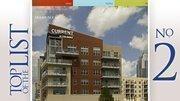 No. 2: Moody Nolan Inc.Location: Columbus2011 local billings: $27.3 million
