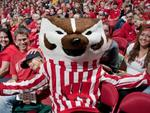 UW-Madison in spotlight at State Fair this year