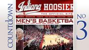 No. 3: Indiana Average home attendance: 15,259 Total home attendance: 274,663 Home games: 18