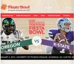 Oregon Ducks, Portland Business Journal, emerge victorious