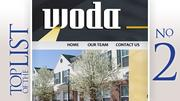 No. 2: Woda Group LLC2011 real estate project cost: $81.9 million