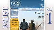 No. 1: Park National Bank