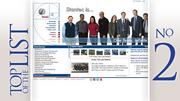 Stantec Inc.2012 Central Ohio billings: $27 millionHeadquarters: Edmonton, Alberta