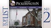 PickeringtonIncrease in housing units: 87%Total housing units: 6,680