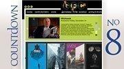 8. Gateway Film Center