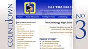 Olentangy High SchoolRank in Ohio: 7Rank in U.S.: 221