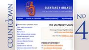 Olentangy Orange High SchoolRank in Ohio: 11Rank in U.S.: 310