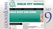 Dublin Scioto High SchoolRank in Ohio: 26Rank in U.S.: 621