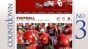 Coach: Bob StoopsSchool: University of OklahomaSalary: $4.55M2012 Record: 9-2