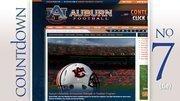 (Former) Coach: Gene ChizikSchool: Auburn UniversitySalary: $3.58M2012 Record: 3-9