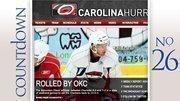 Team: Carolina HurricanesFranchise Value: $162M2011-12 Revenue: $85M2011-12 Operating Loss: $9.4M