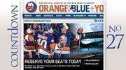 Team: New York IslandersFranchise Value: $155M2011-12 Revenue: $66M2011-12 Operating Loss: $16M