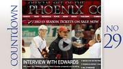 Team: Phoenix CoyotesFranchise Value: $134M2011-12 Revenue: $83M2011-12 Operating Loss: 20.6M