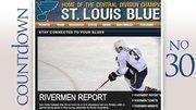 Team: St. Louis BluesFranchise Value: $130M2011-12 Revenue: $89M2011-12 Operating Loss: $10M