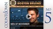 Team: Boston BruinsFranchise Value: $348M2011-12 Revenue: $129M2011-12 Operating Income: $14.2M