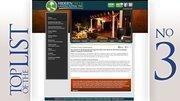 Hidden Creek Landscaping Inc.2012 Central Ohio revenue: $3.2 millionBased: Columbus