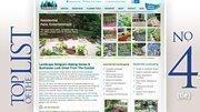 Buck & Sons Landscape Service Inc.2012 Central Ohio revenue: $2.6 millionBased: Hilliard