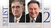 No. 2: Bailey Cavalieri LLC Local bankruptcy attorneys:9