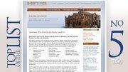 Babbitt & Weis LLPFamily law attorneys: 4 Share of caseload: 100%
