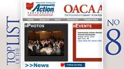 No. 8: Ohio Association of Community Action Agencies