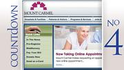 No. 4: Mount Carmel Health SystemEmployees: 7,620