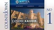 No. 1: Xavier UniversityMidwest region rank: 4Based: CincinnatiTuition: $32,070
