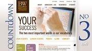 No. 3: Baldwin Wallace UniversityMidwest region rank: 16 Based: Berea Tuition: $27,060