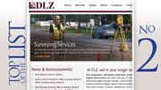 DLZ Corp.Based: Columbus2011 revenue: $83.9 millionLocal employees: 114