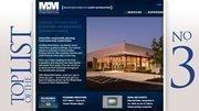 Miles-McClellan Construction Company Inc.Based: Columbus2011 revenue: $40 millionLocal employees: 90