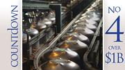 Company: Worthington Industries Inc. Market cap: $1,285,480,566