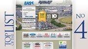 Ricart Automotive GroupAddress: 4255 S. Hamilton Road, ColumbusNo. sold/leased: 6,191