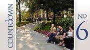 University of AkronBased: AkronBachelor's degrees awarded in 2010-11: 2,815