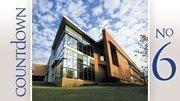 No. 6: Ohio Dominican University Where: Columbus Undergradute fees: $26,790