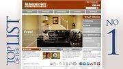 Basement GuysLocal remodeling volume: $7.2 millionBased: Reynoldsburg