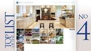 Behal Sampson Dietz Inc.Local remodeling volume: $3.8 millionBased: Columbus