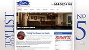 Elite Home Remodeling Inc./Four Seasons SunroomsLocal remodeling volume: $3.4 millionBased: Columbus