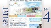 Hilltop Senior VillageLocation: 300 Overstreet Way, ColumbusIndependent living apartments: 200