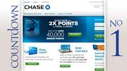 JPMorgan Chase Bank (NYSE:JPM)Number of loans: 4,338Gross approval amount: $512 million