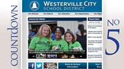 School district: WestervilleCasino tax distribution: $305,820