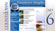 No. 6: Grandview Heights City Score: 106.24 County: Franklin Enrollment: 1,092 Statewide rank: 65