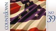 No. 39: OhioCorporate tax rank: 22Individual income tax rank: 42