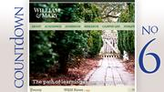No. 6: College of William and Mary (Williamsburg VA) Total cost of in-state attendance: $23,054 Total cost of out-of-state attendance: $45,331br>