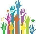 Social media becoming a bigger part of the hiring process