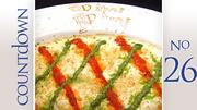 Bravo Brio Restaurant Group Inc.March 9, 2009: $15.95May 10, 2013: $17.77Percent change: 11.4%